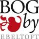 bogbyebeltoft.dk