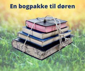 Bogby Ebeltoft