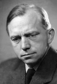 Bogby Ebeltoft - Martin A. Hansen